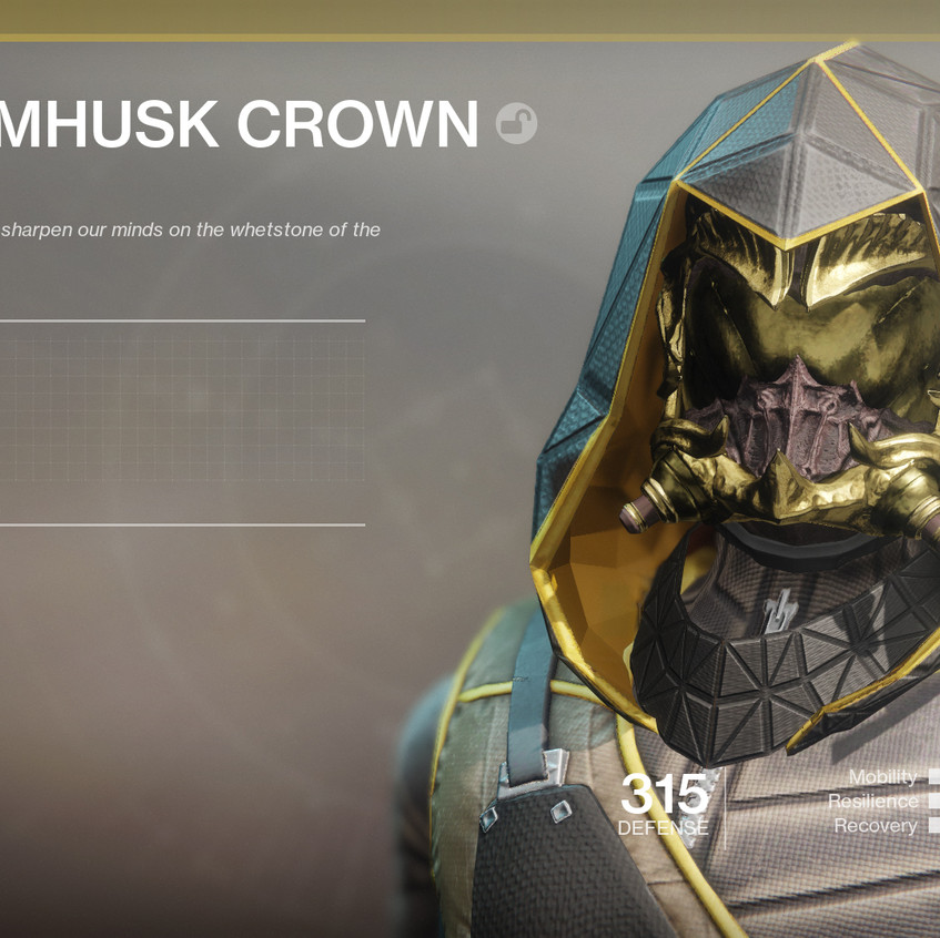D2_DLC2_Exotic_Wormhusk_Crown.0 (1)