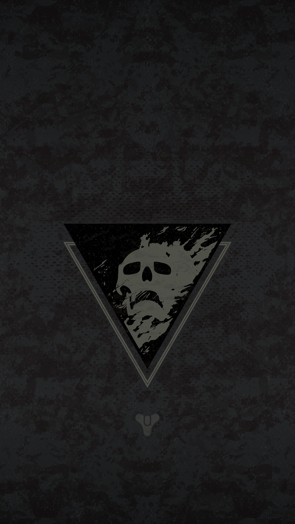 •DARKNESS_ZONE_ICON_-_1080x1920.png