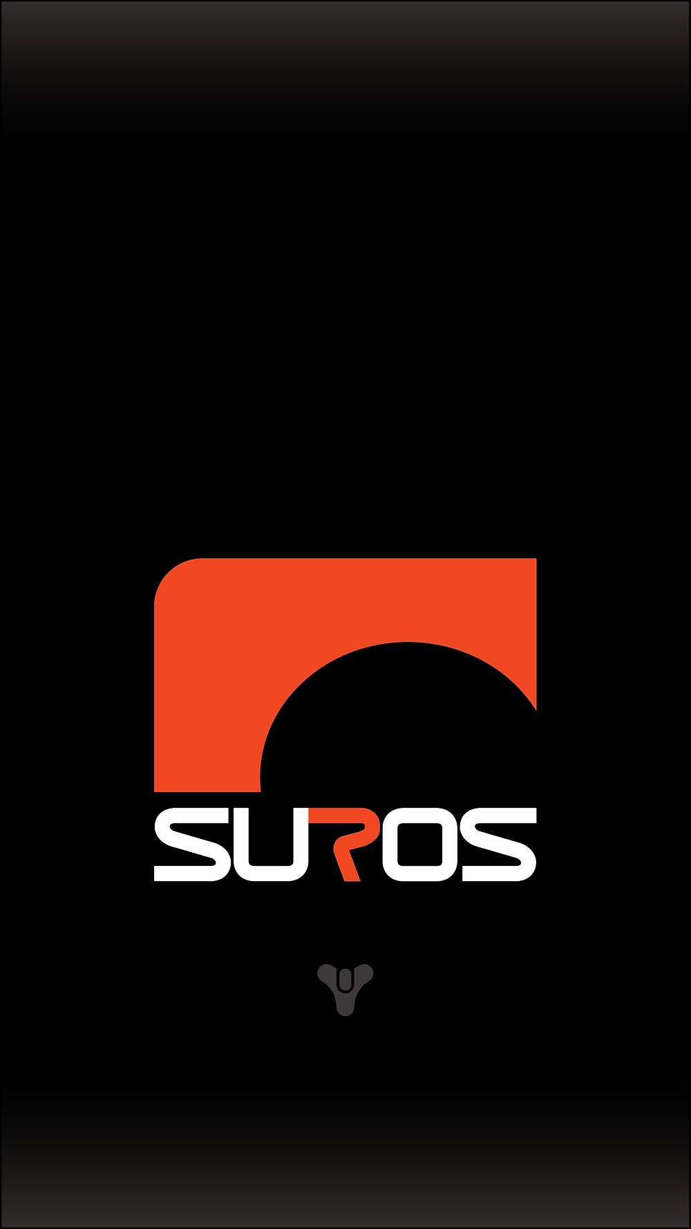 SUROS - 1440x2560.png