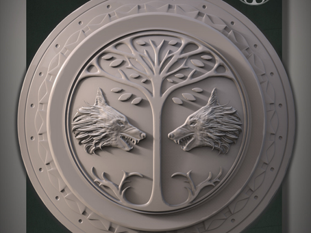 Iron Banner Leveling Up Explained, Tips, Advice and Most Effective Methods (via u/GenericDreadHead)