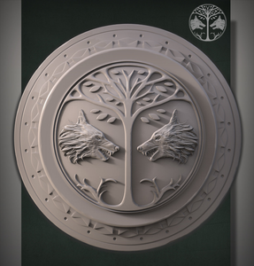 iron-banner-reforge-guide.png
