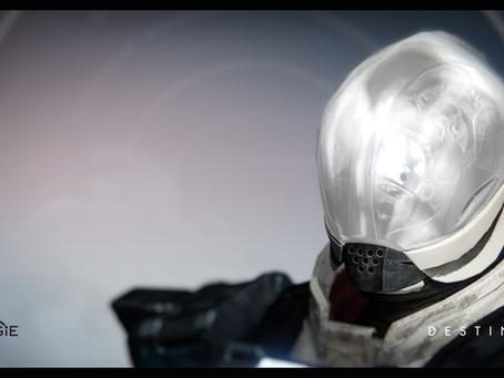 Xur - 23DEC16
