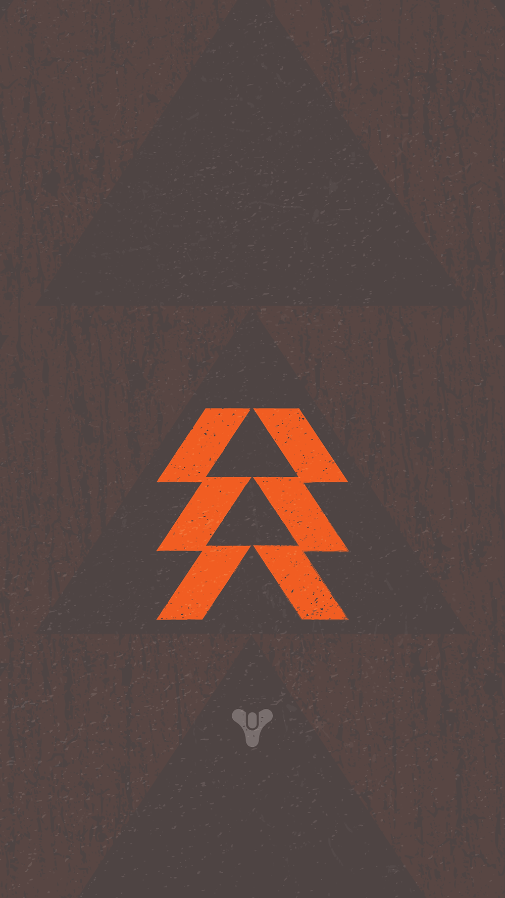HUNTER CLASS (Orange) - 1080x1920.png