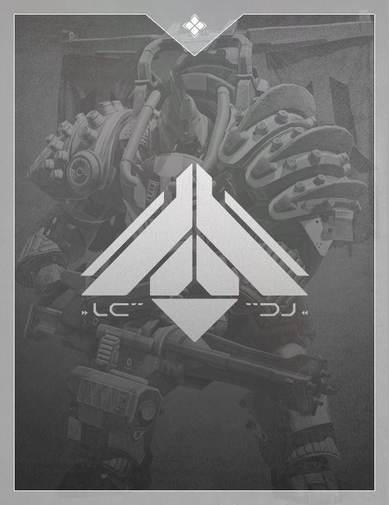 Cabal Command.jpg