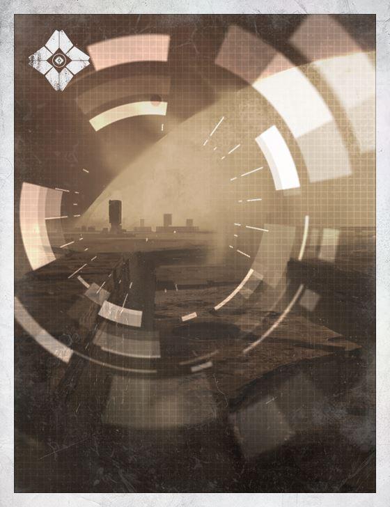 Ghost fragment - mercury.jpg