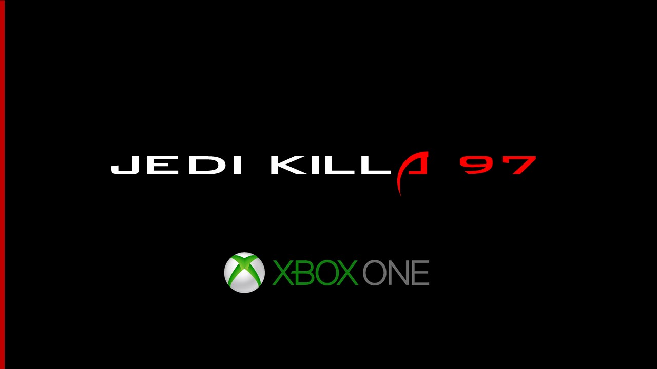 Jedi Killa 97