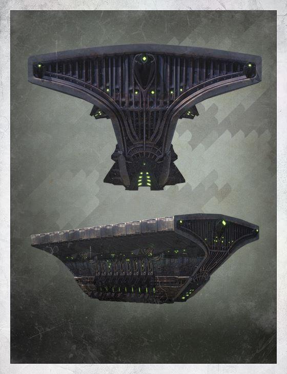 Tomb Ship.jpg