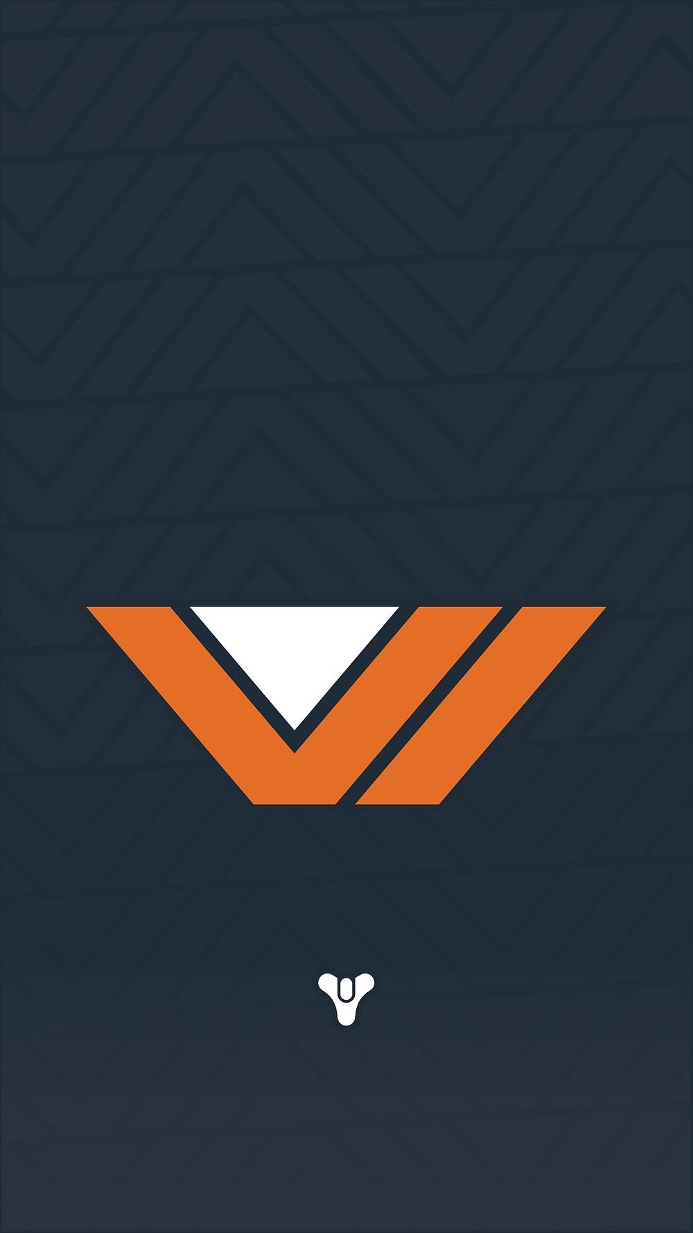 VANGUARD (Dark) - 1440x2560.png
