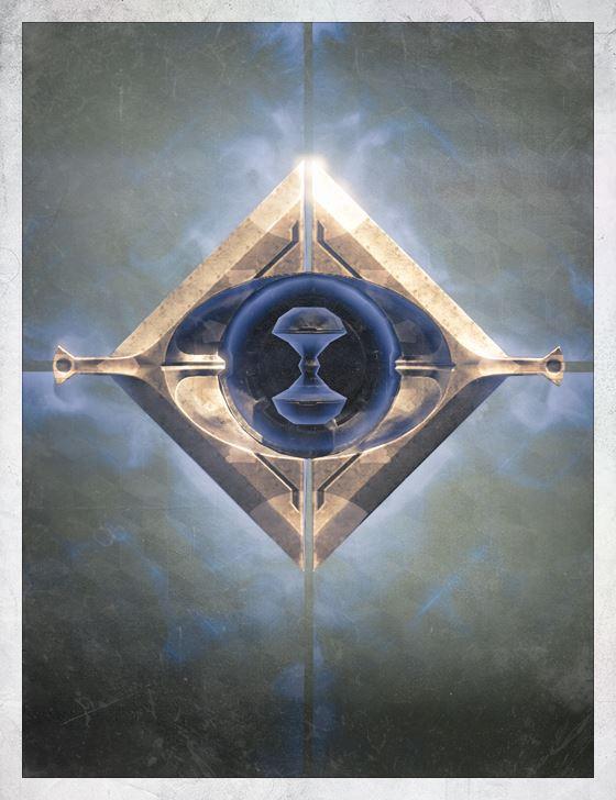 Relic - The Aegis.jpg