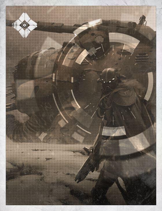 Ghost Fragment - Fallen 2.jpg