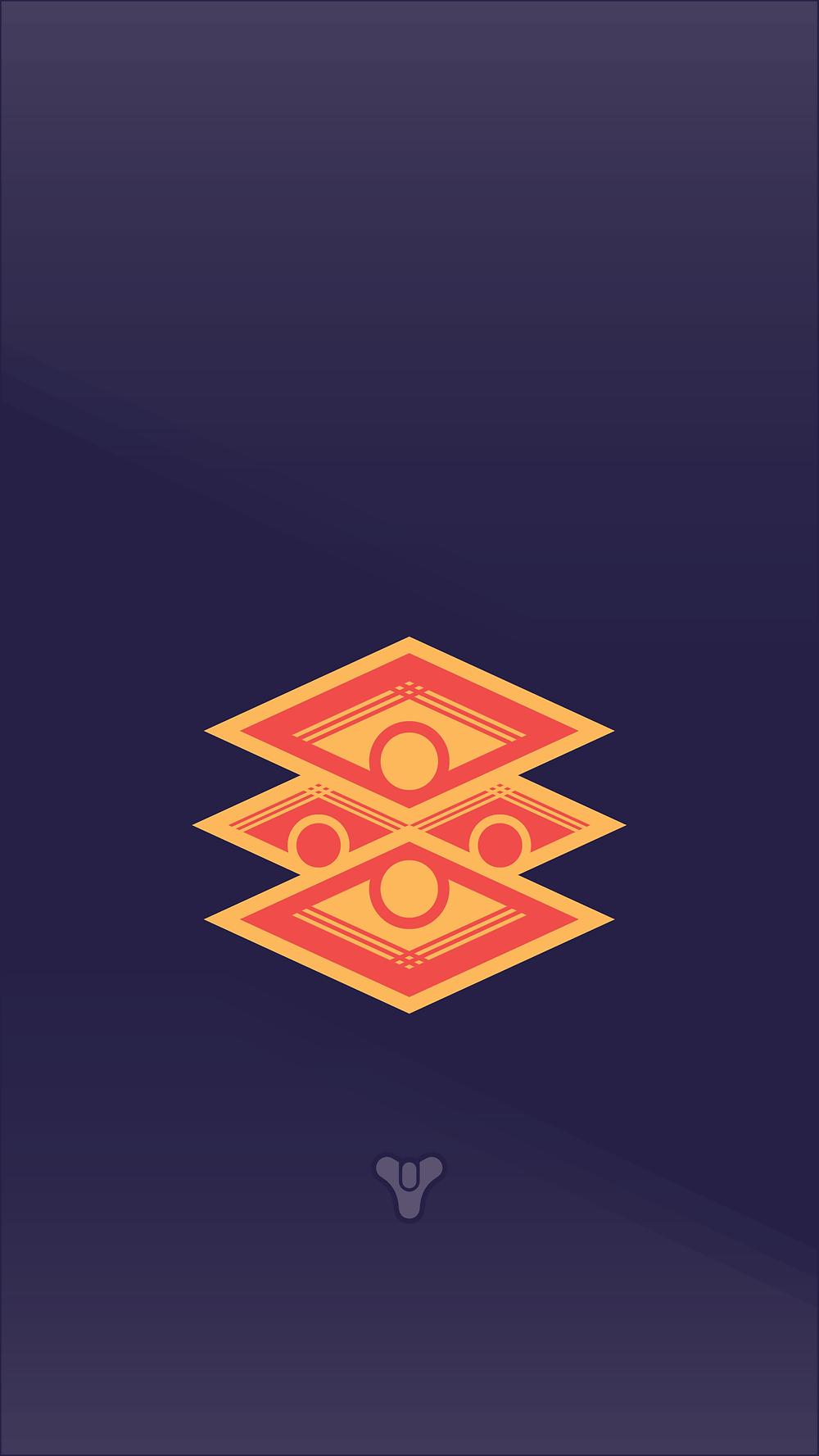Sigil of the Burning Dawn - 1440x2560.png