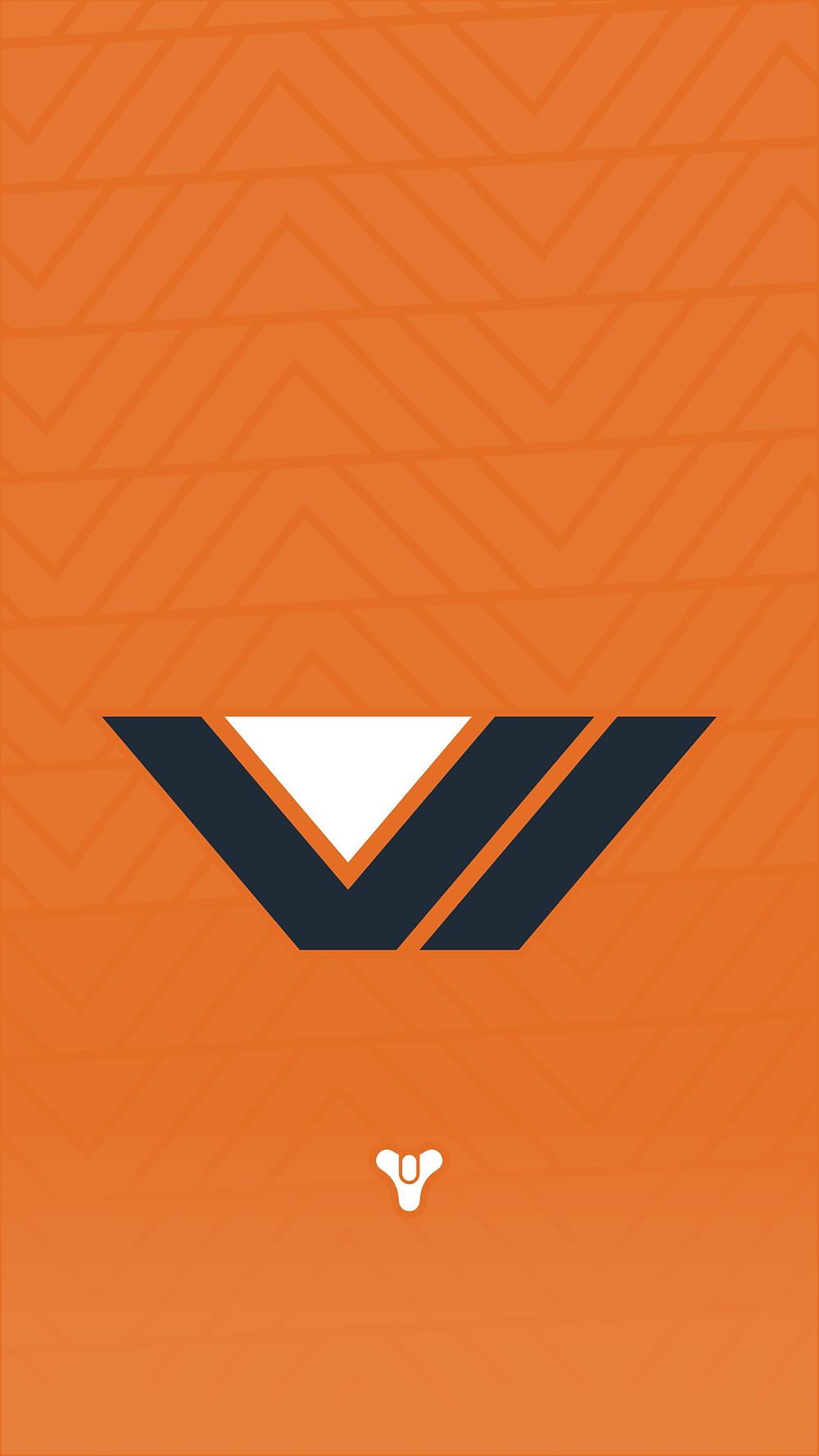 VANGUARD (Light) - 1440x2560.png