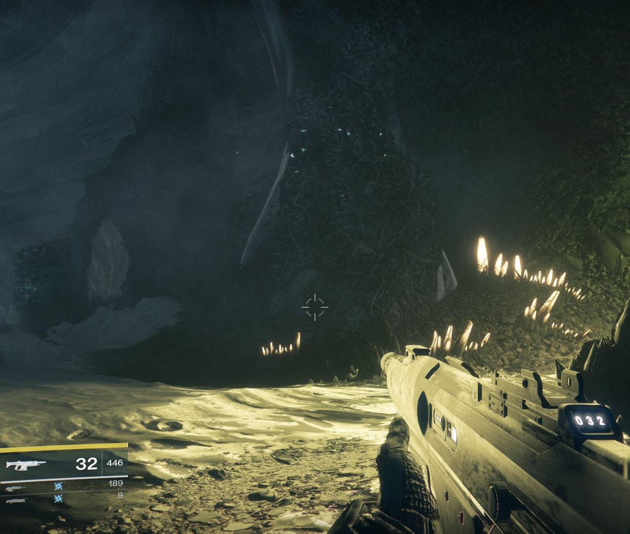 Descent.Caves.Runes picture
