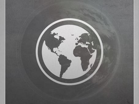 Destiny Grimoire: Places - Earth