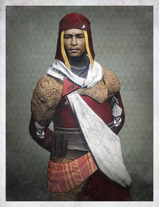 New Monarchy Faction Rep.jpg