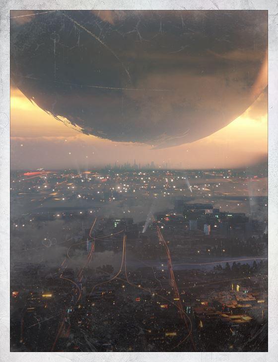The City 2.jpg