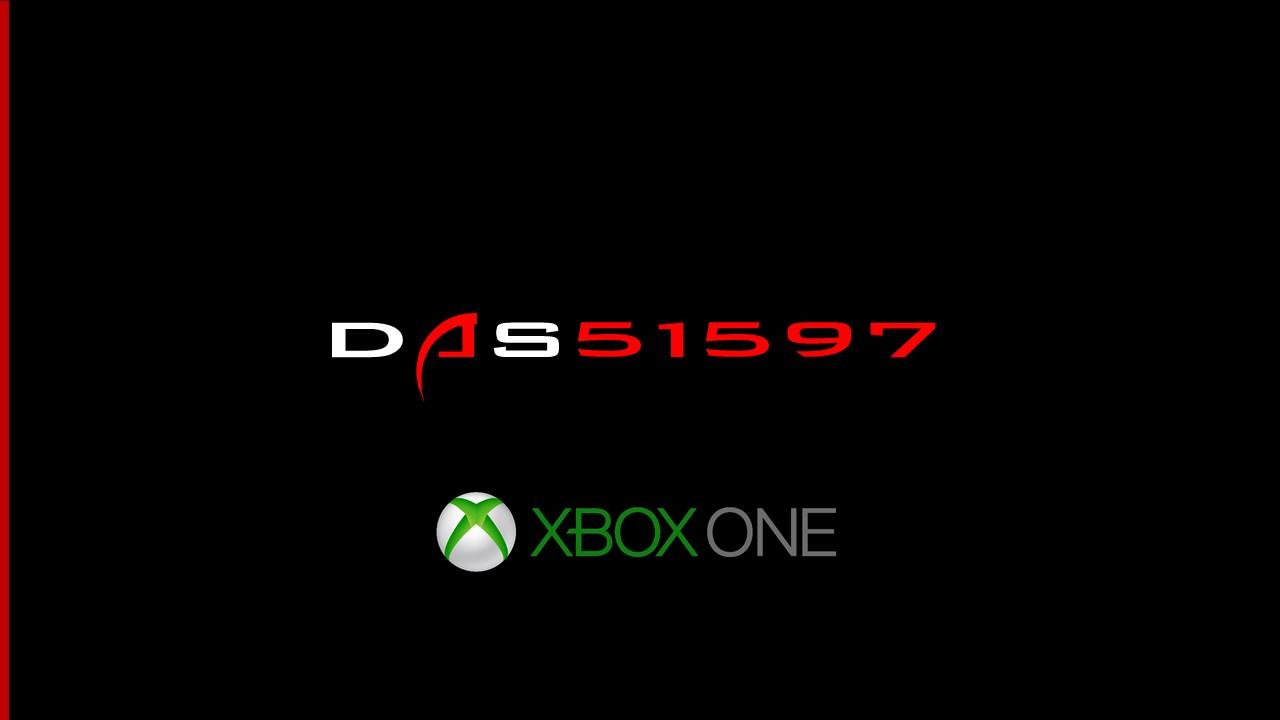 DAS51597
