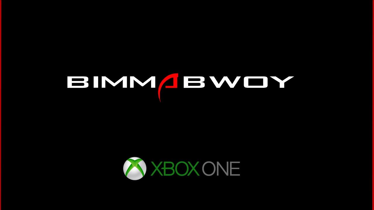 bimmabwoy
