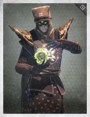 Crota's Bane.jpg