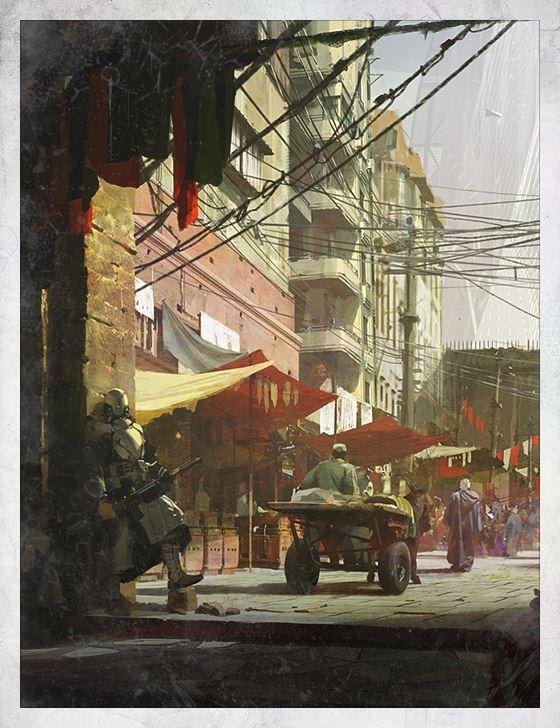 The City Age.jpg