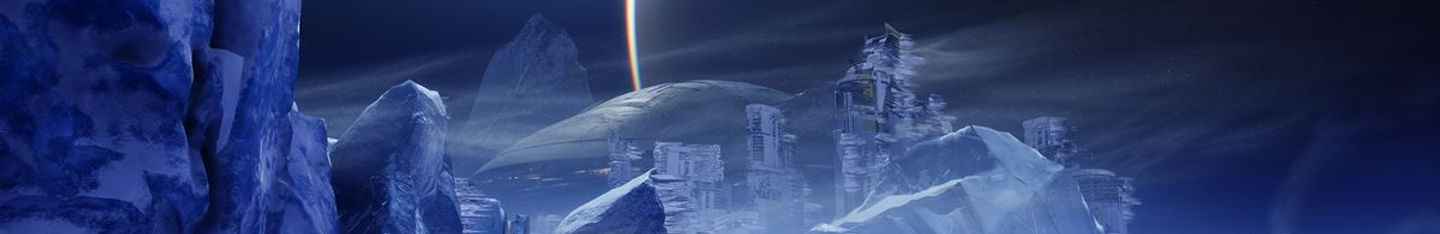Destiny_2_Beyond_Light_Europa_Environmen