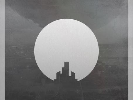 Destiny Grimoire: Places - The City