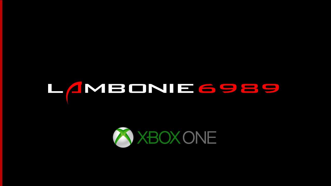 lamb0nie6989