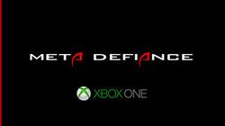Meta Defiance