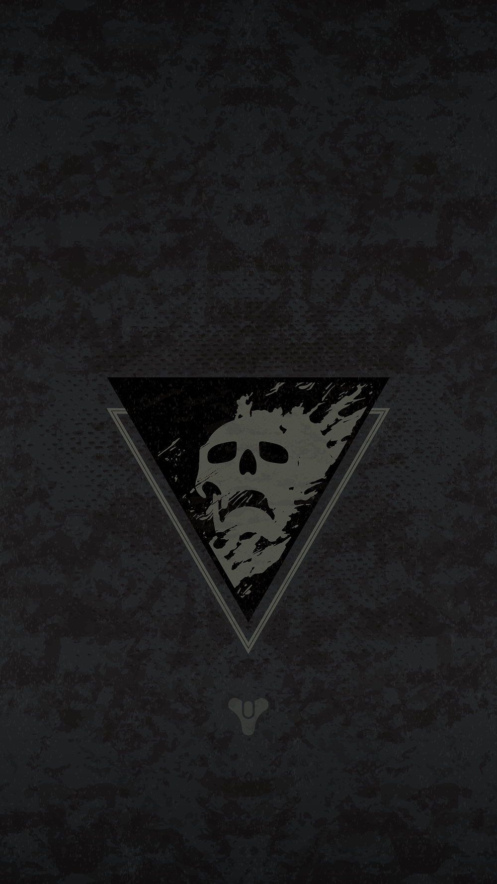 •DARKNESS_ZONE_ICON_-_1440x2560.png