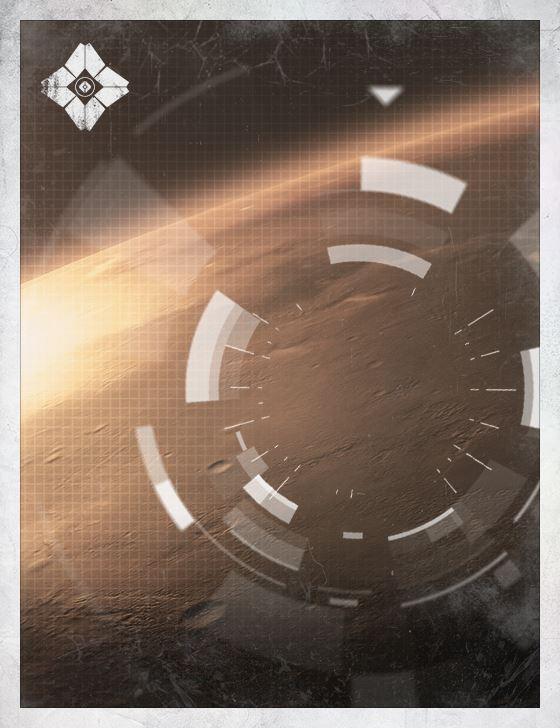 Ghost Fragment - Mars.jpg