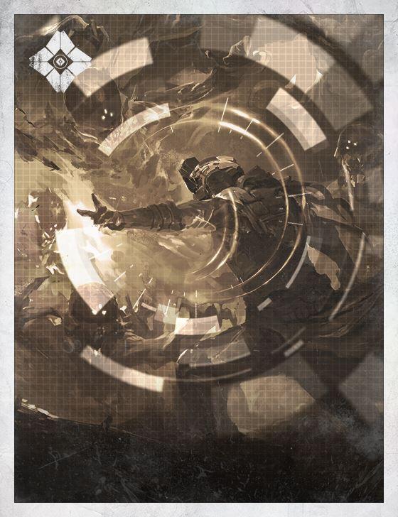 Ghost Fragment - Warlock 2.jpg