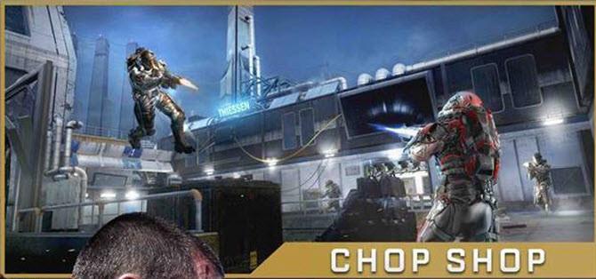 cod-aw-ascendance-chopshop.jpg