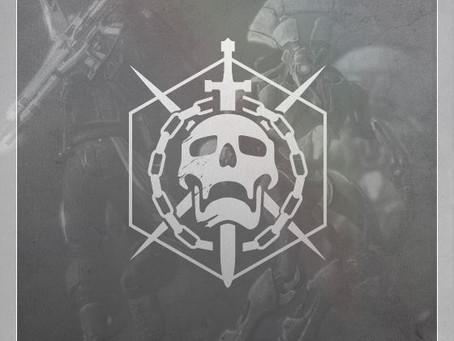 Destiny Grimoire: Activities - Raids