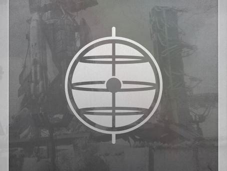 Destiny Grimoire: Activities - Other Activities