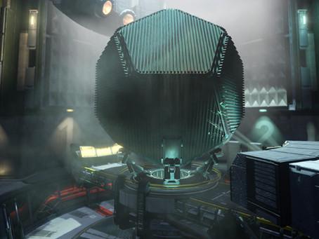 Trials of Osiris - 28APR17