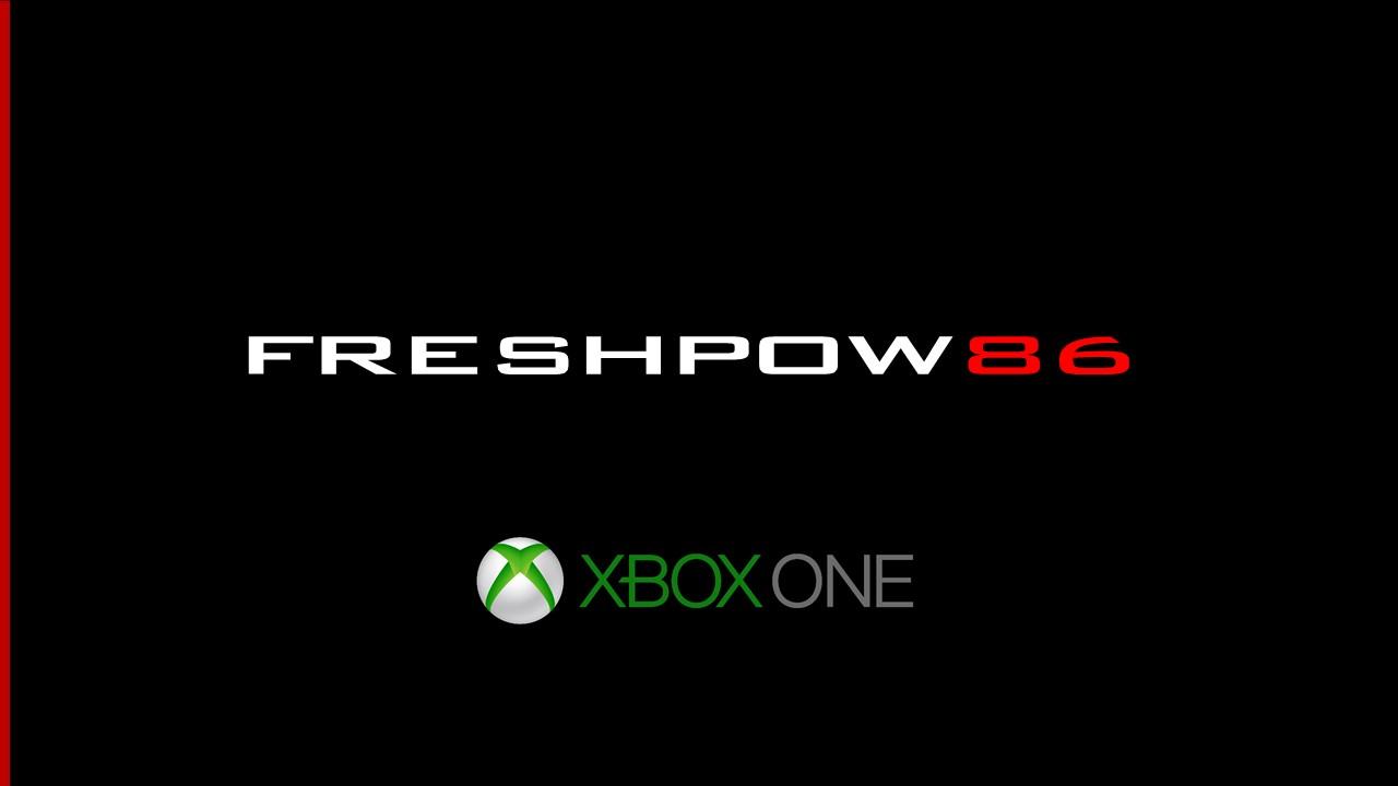 FreshPow86