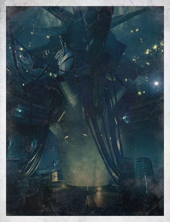 Chamber of Night.jpg