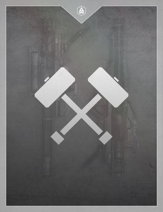 Heavy Weapons.jpg