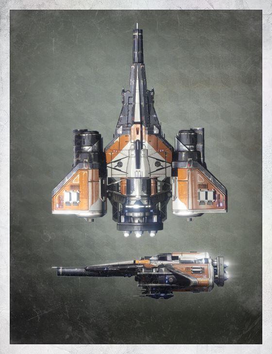 Guardian Ships.jpg