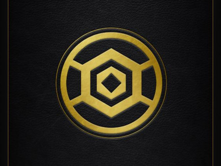 Destiny Grimoire: Activities - Story: Earth, Old Rusia