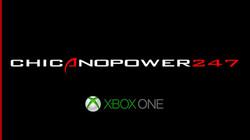 ChicanoPower247