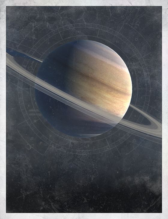 Saturn 2.jpg