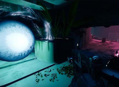 Destiny 2: All 50 Savathun's Eyes Locations