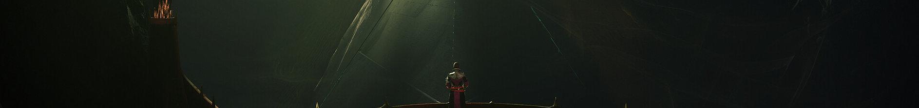 ryan-kamins-shadowkeep-cine-1.jpg