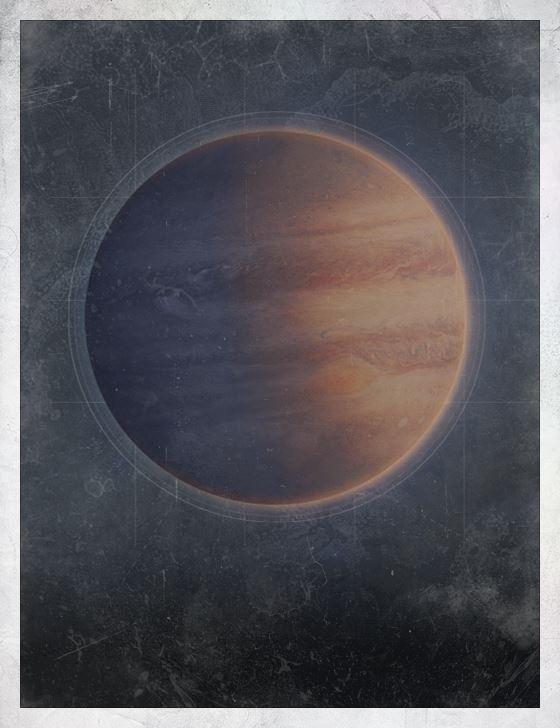 Jupiter 2.jpg
