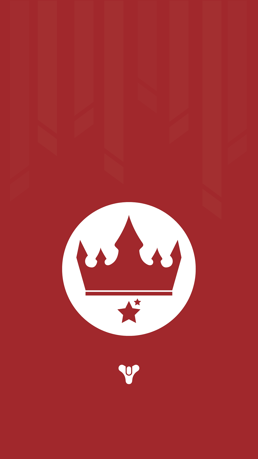 Crown of the New Monarchy - 1080x1920.png