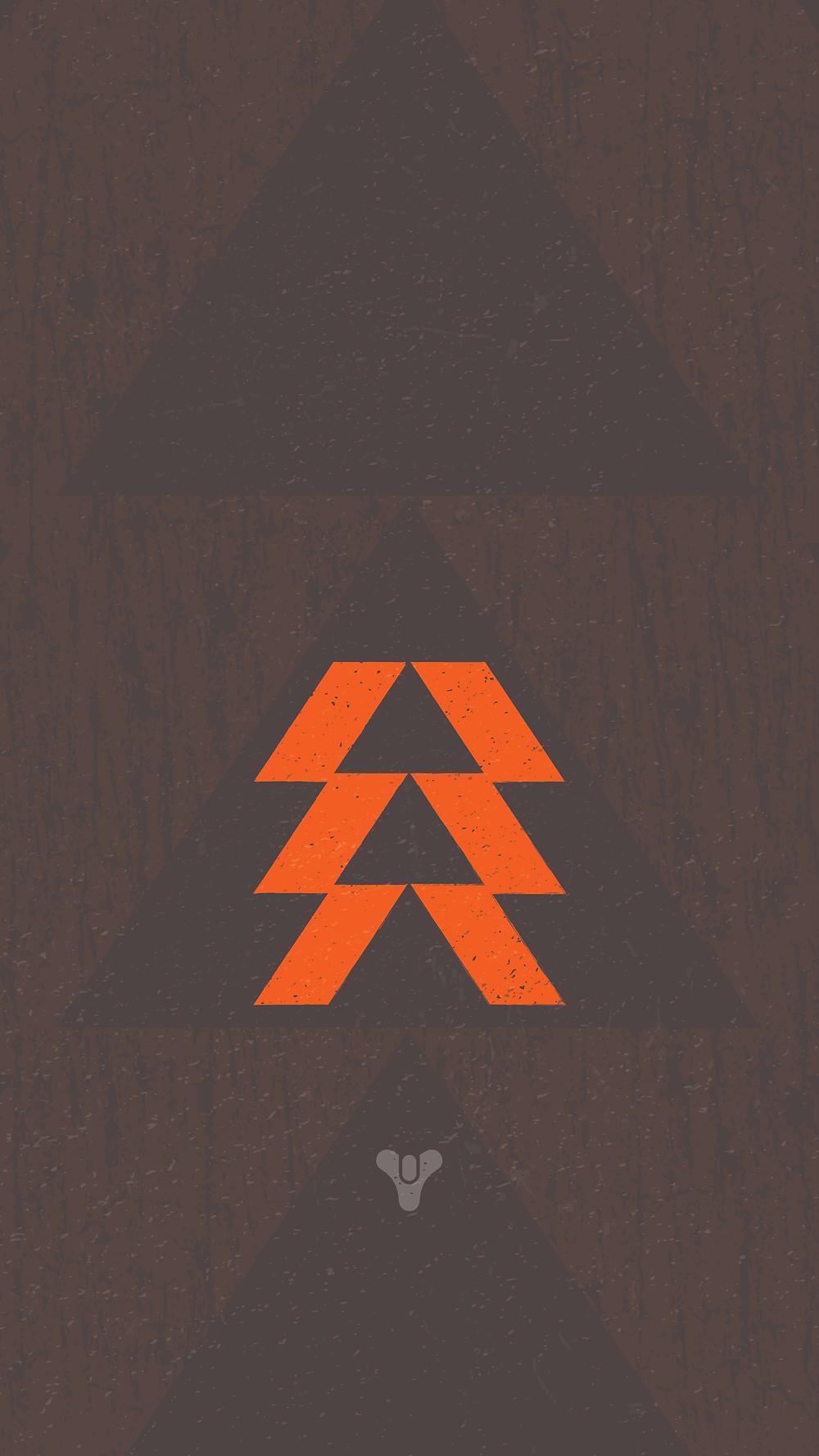 HUNTER CLASS (Orange) - 1440x2560.png
