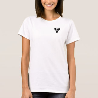 Front/Back T-Shirt (Womens)