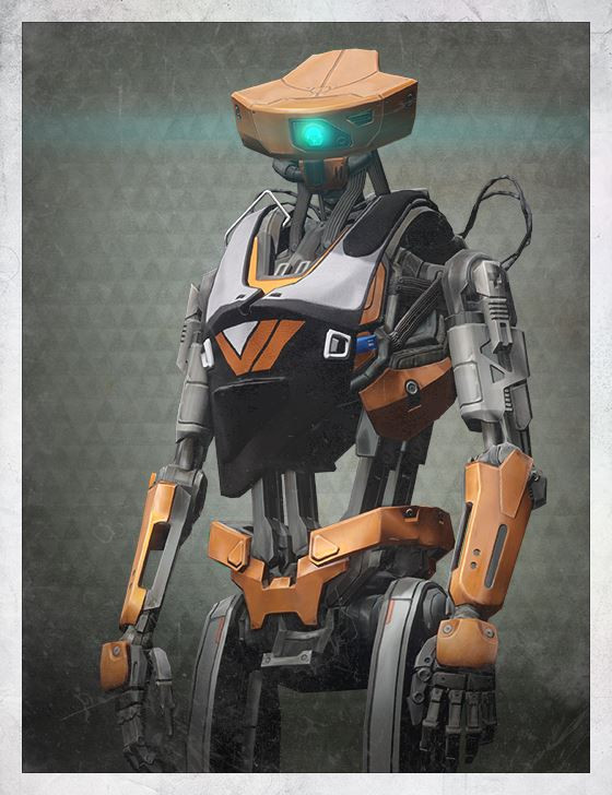Vanguard Quartermaster.jpg