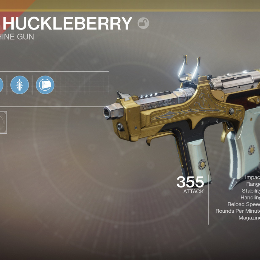 D2_DLC2_Exotic_The_Huckleberry.0 (1)